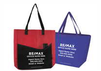Picture for category Tote Bags